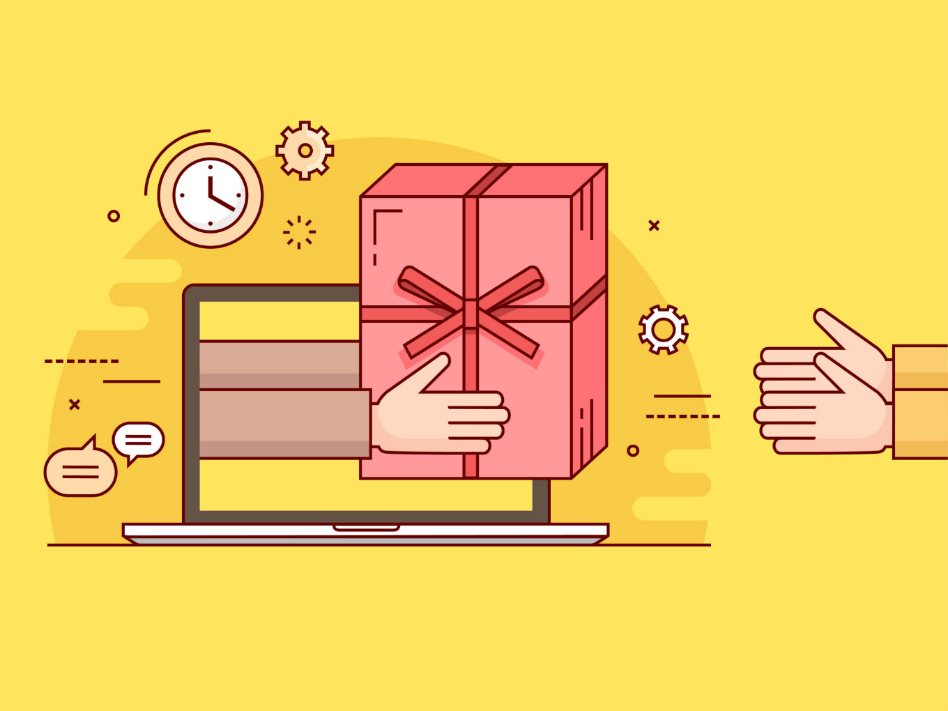 Delhi, Bengaluru Customs Crack Down On Gifts From Chinese Ecommerce