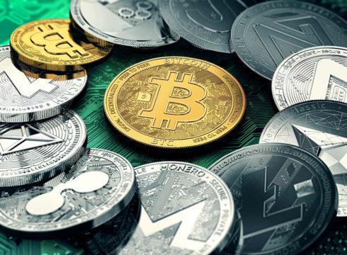 No Set Timeline For Cryptocurrency Regulations, Says Anurag Thakur