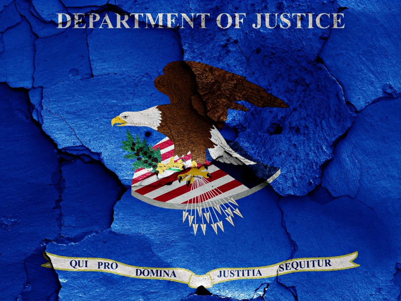 US DOJ To Probe Google, Facebook, Amazon Over Antitrust Reports