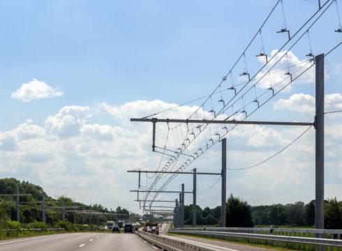 India To Set Up A Pilot Of Electric Highway On Mumbai-Delhi Expressway