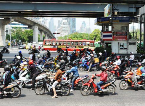 Lift Ban On Bike Taxis, Demand Riders In Tamil Nadu