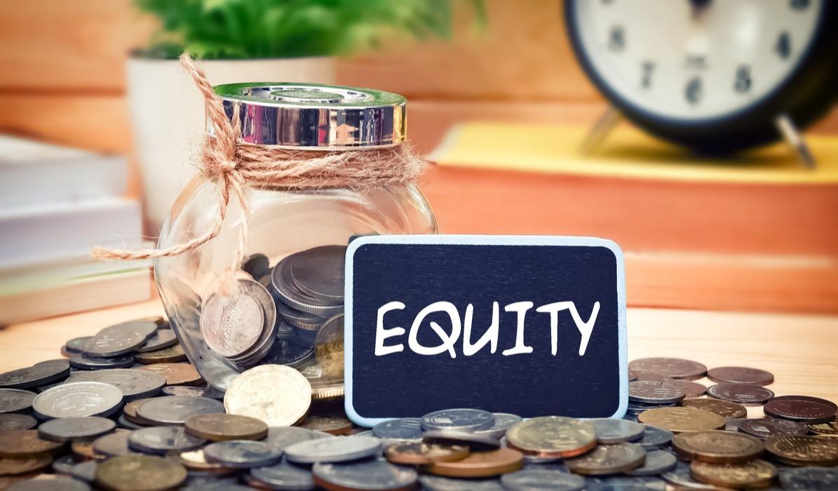 Unicorn India Ventures Launches INR 400 Cr Second Venture Fund