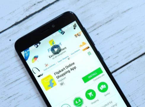 Flipkart Incentivises Sellers With Concessions On 'Flipkart Plus' Sales