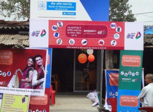 Digital Governance Enabler Vakrangee Plans EV Charging Network Across India
