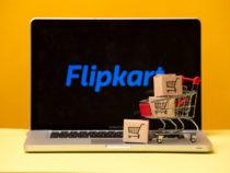 Flipkart : What Is Flipkart's Business Model?