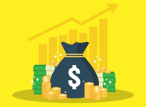 Tiger Global, Lightspeed Lead $67 Mn Funding Round In OkCredit