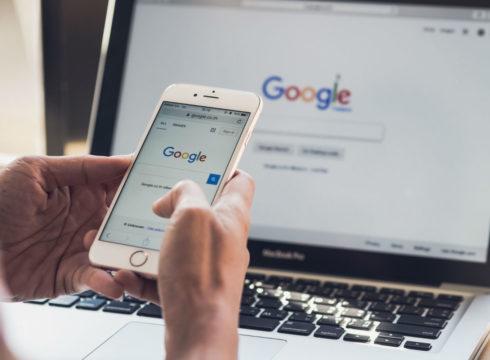 Google's Internet Saathi Programme Benefited 26 Mn Women