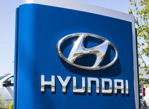 Hyundai Kona: Hyundai Commits $200 Mn To Develop EV Ecosystem