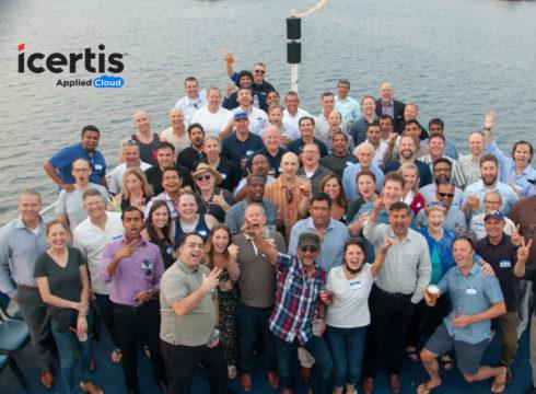 Icertis Raises $115 Mn Funding To Join SaaS Unicorn Club