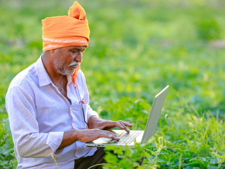 Kisan Suvidha App Has Over 10 Lakh Downloads: Narendra Singh Tomar
