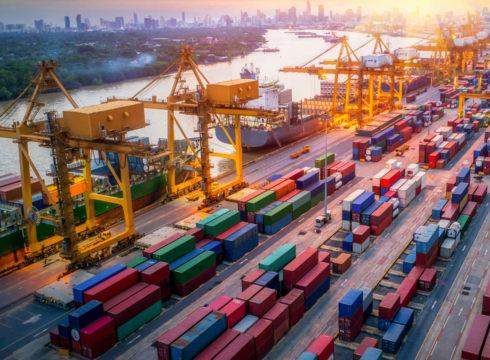 Logistics Startup Leap Raises $31.7 Mn In Series C Funding