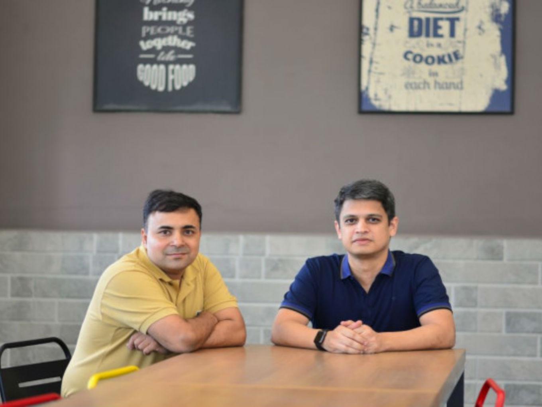 Healthtech Startup Mfine Raises $4.49 Mn Venture Debt From Alteria