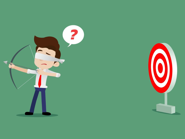 10 Startup Mistakes Entrepreneurs Should Know To Avoid Failure