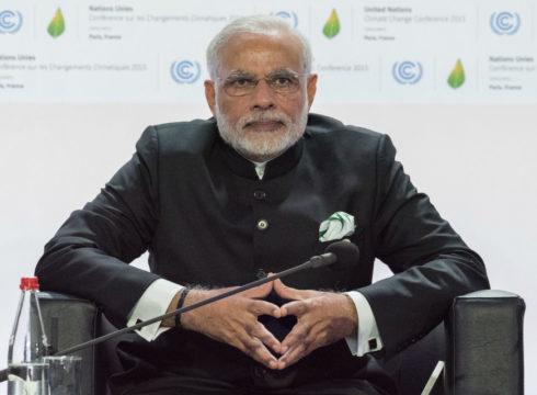 Will Narendra Modi's 69th Birthday Pose His Toughest Challenge Yet?