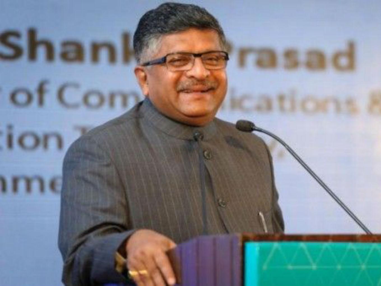 Govt Aims For $43 Bn Turnover From Rural India Entrepreneurs Under CSC