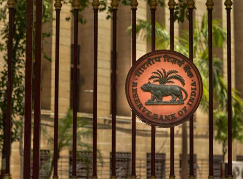Lending Startups Welcome RBI Decision To Increase P2P Lending Cap