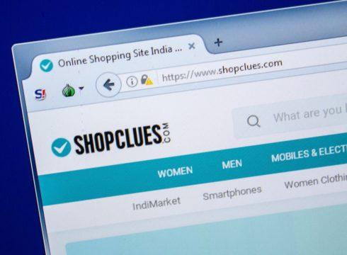 Post Layoffs, ShopClues Eyes A Fresh Funding Round