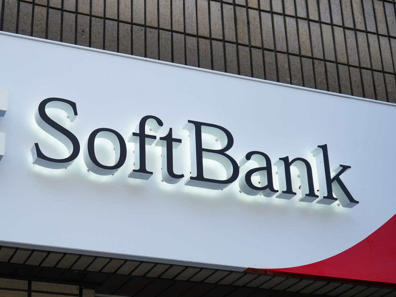 SoftBank To Get Investments From Apple, Goldman Sachs