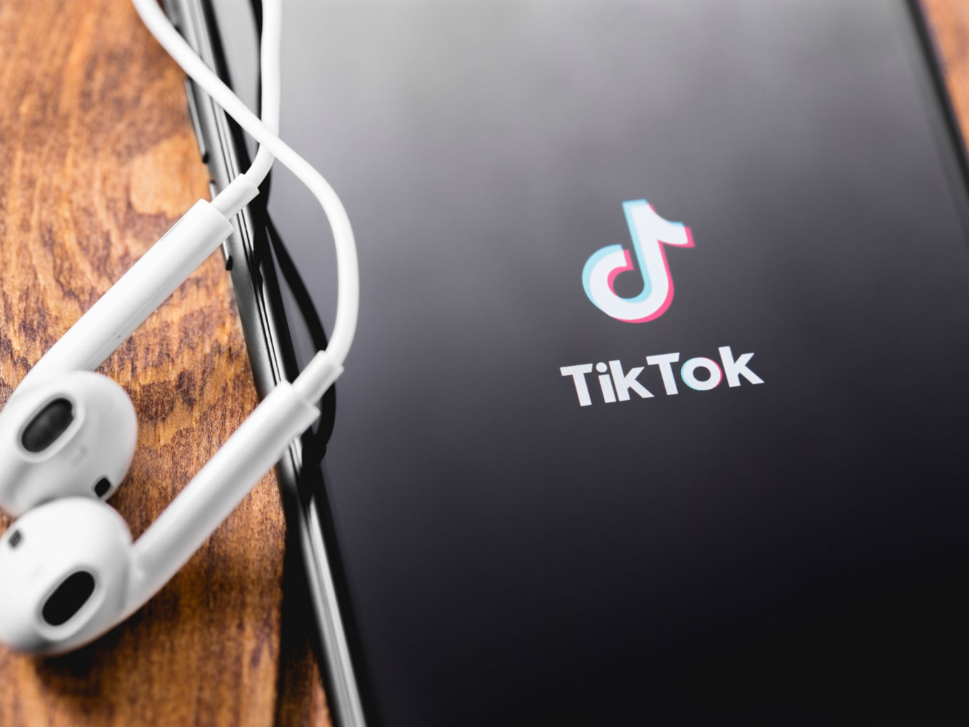 "Govt Threatens TikTok, Helo With Ban, Questions ""Anti-National"" Activities"