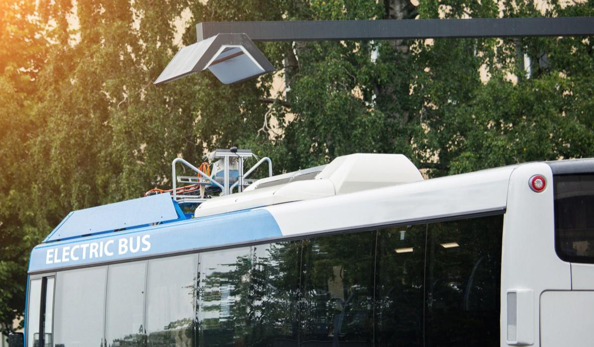 Public Transport Goes Electric: FAME II E-Buses, Odisha E-Rickshaws