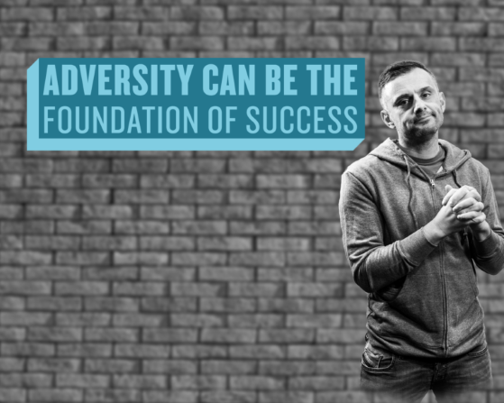 Fear Failure: 3 Ways To Overcome Your Fear And Adversity