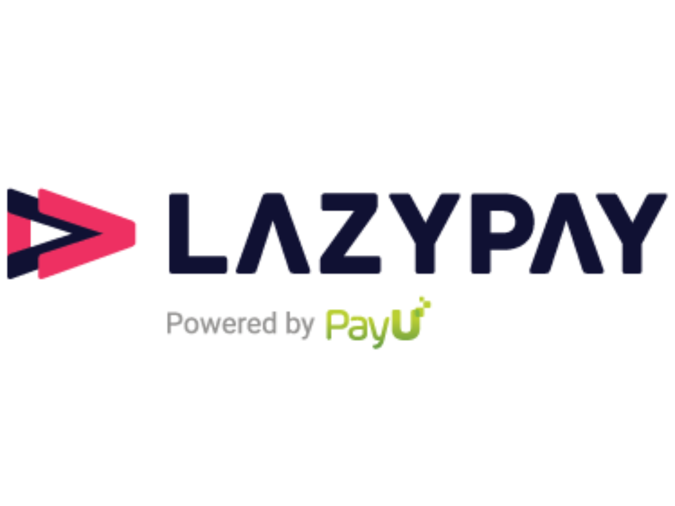 Nasper's PayU Invests $7 Mn Into Its Consumer Lending Entity LazyPay