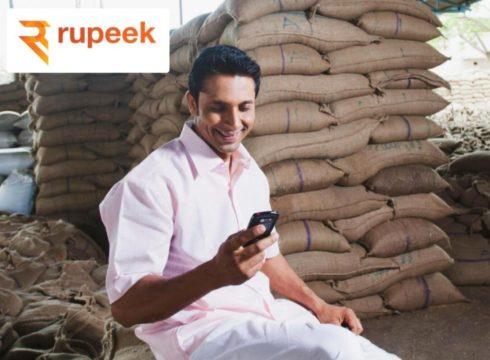 Bertelsmann India Leads $30 Mn Funding In Gold Loans Startup Rupeek