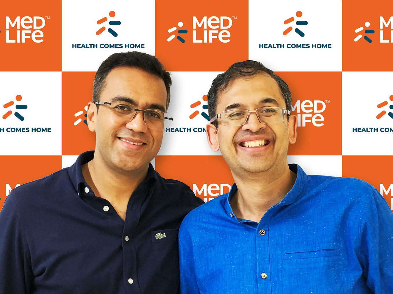 Ex-Myntra CEO Ananth Narayanan Joins Medlife As Cofounder And CEO
