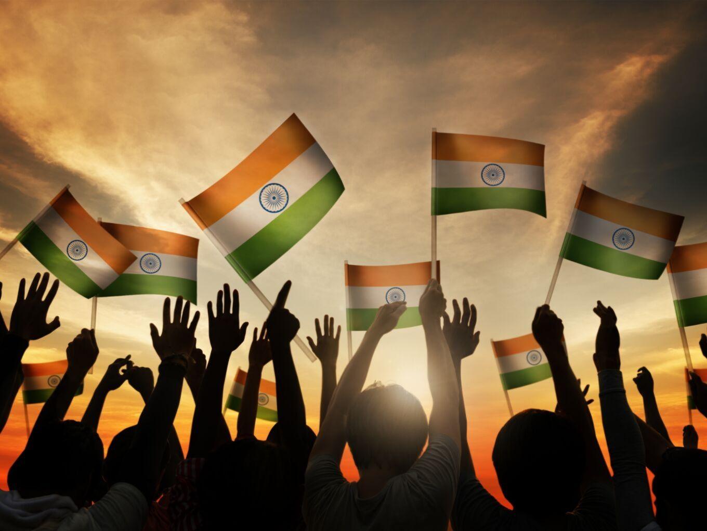 Digital Doordarshan! National Broadcaster Moves To YouTube, Google
