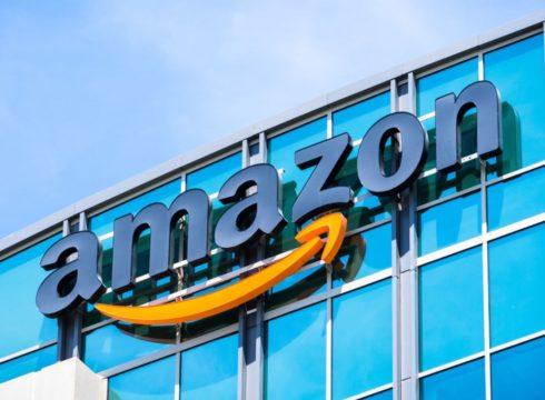 Amazon Localises Customer Service For India With Hindi Speaking Bot