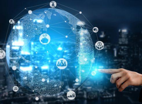 Digital Banking Platform Cointab On Leveraging The Cloud For User Base