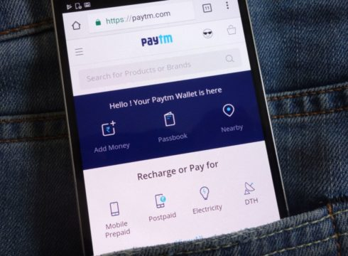 Paytm To Tap Healthcare Payments As It Aims Beyond Merchants
