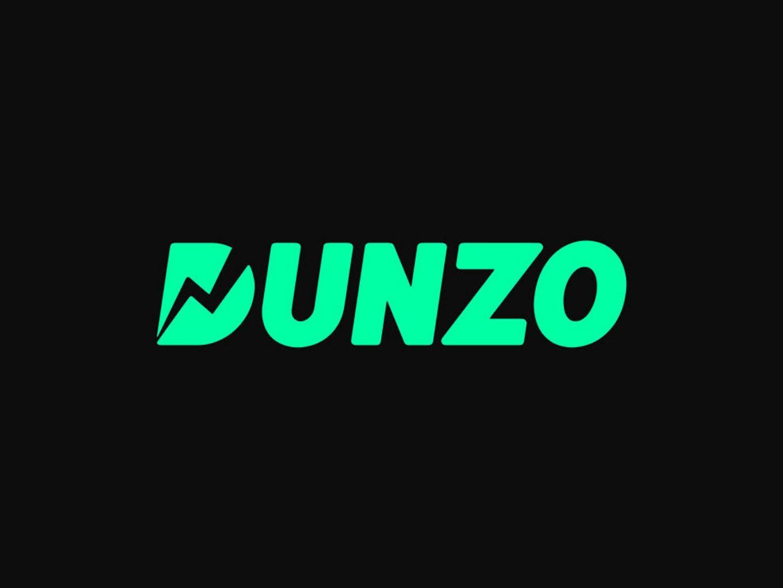 Dunzo Raises 34 Cr Funding To Fend Off Swiggy Challenge