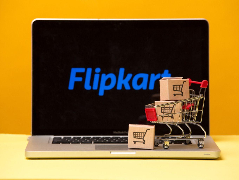 Flipkart Plans To Invest $40 Mn In Logistics Startup ShadowFax