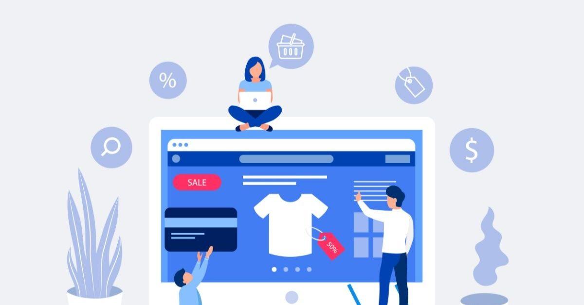 Flipkart's Refurbished Goods Seller 2GUD To Woo 'Value-Conscious' Customer