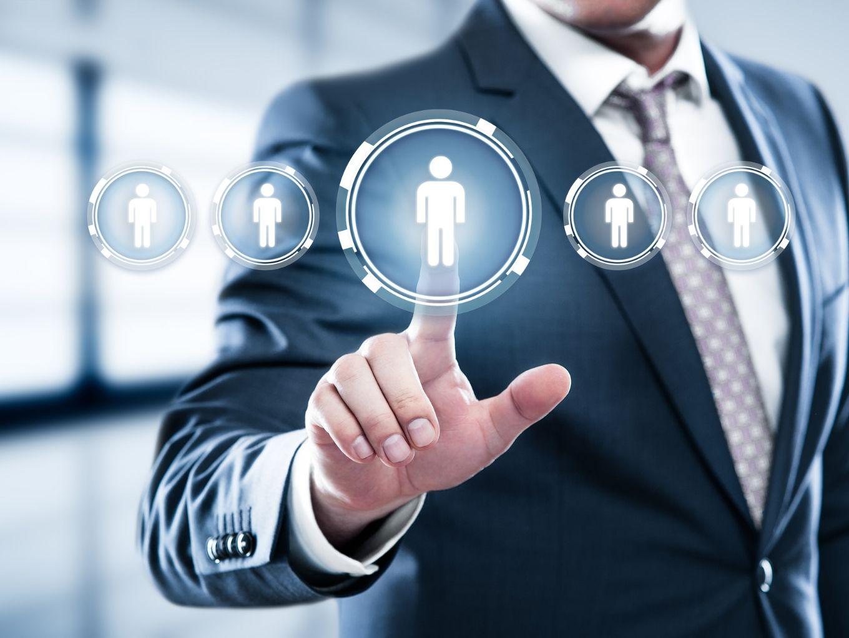 Funding: HR Tech Startup Talview Raises $6.75 Mn