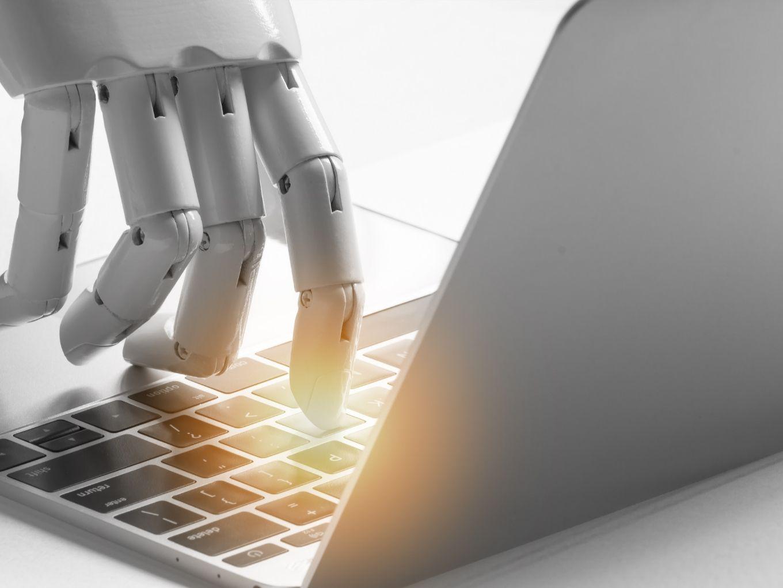 CBSE Plans AI Curriculum In Schools, Digital Reskilling For Teachers