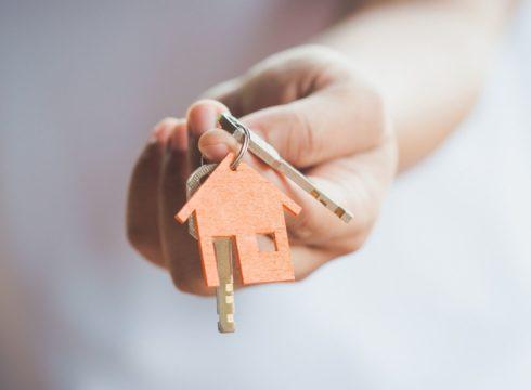 Housing Finance Firm AVIOM raises 60 Cr In Series B Investment