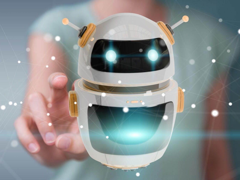 Robotics Startup Emotix Raises $7.5 Mn Funding For Its Expansion Drive