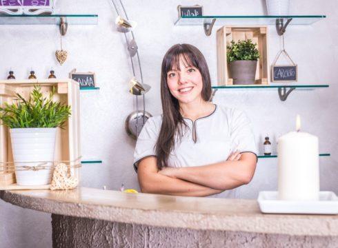 Spa-Salon SaaS Startup Zenoti Raises $20 Mn Funding From Steadview