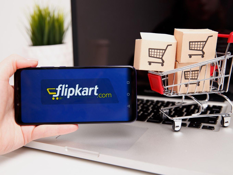 Flipkart Updates Mobile Protection Plan, launches Doorstep service