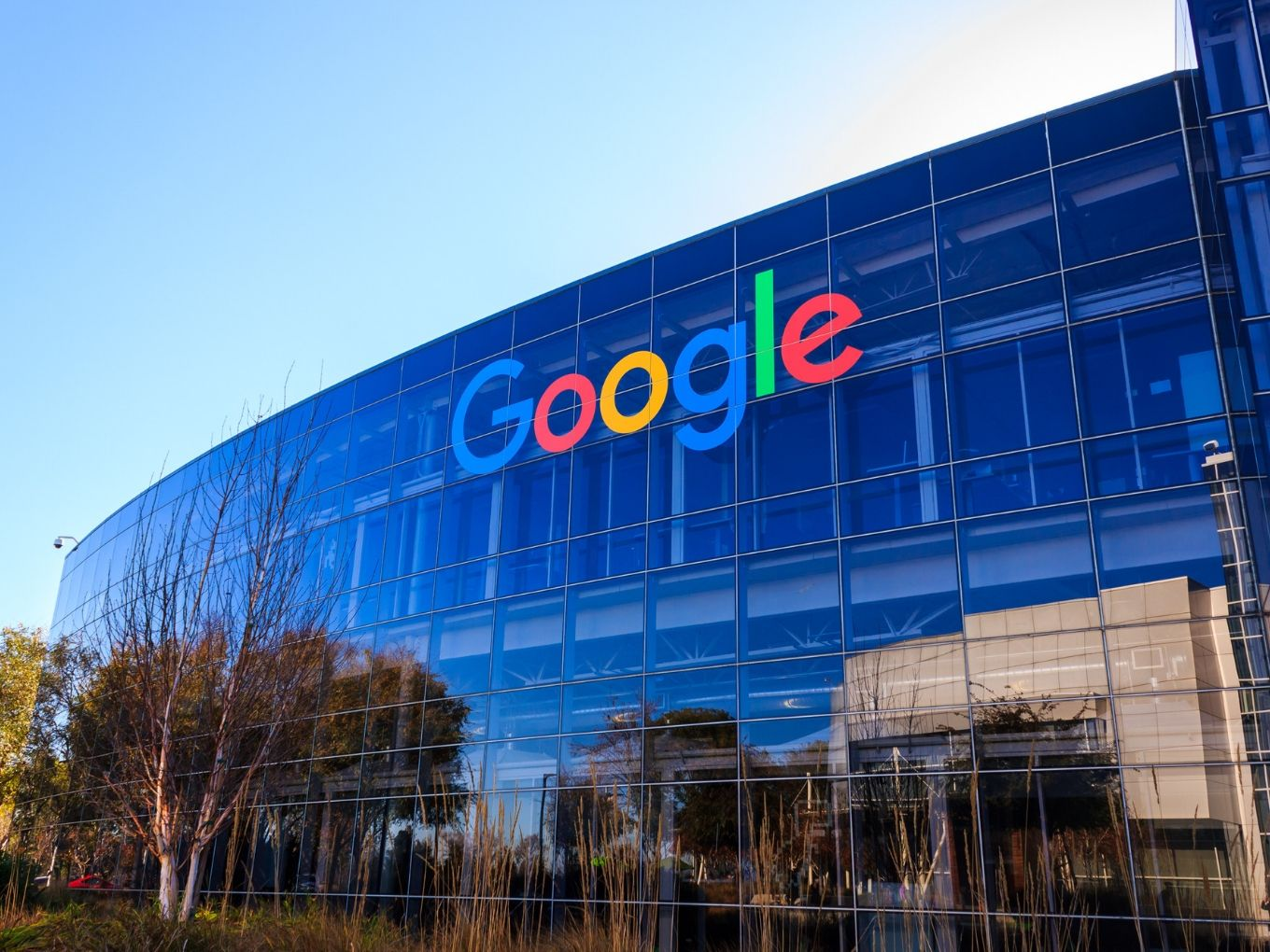 Google Bans Political Debate To Tackle Work Culture Issues