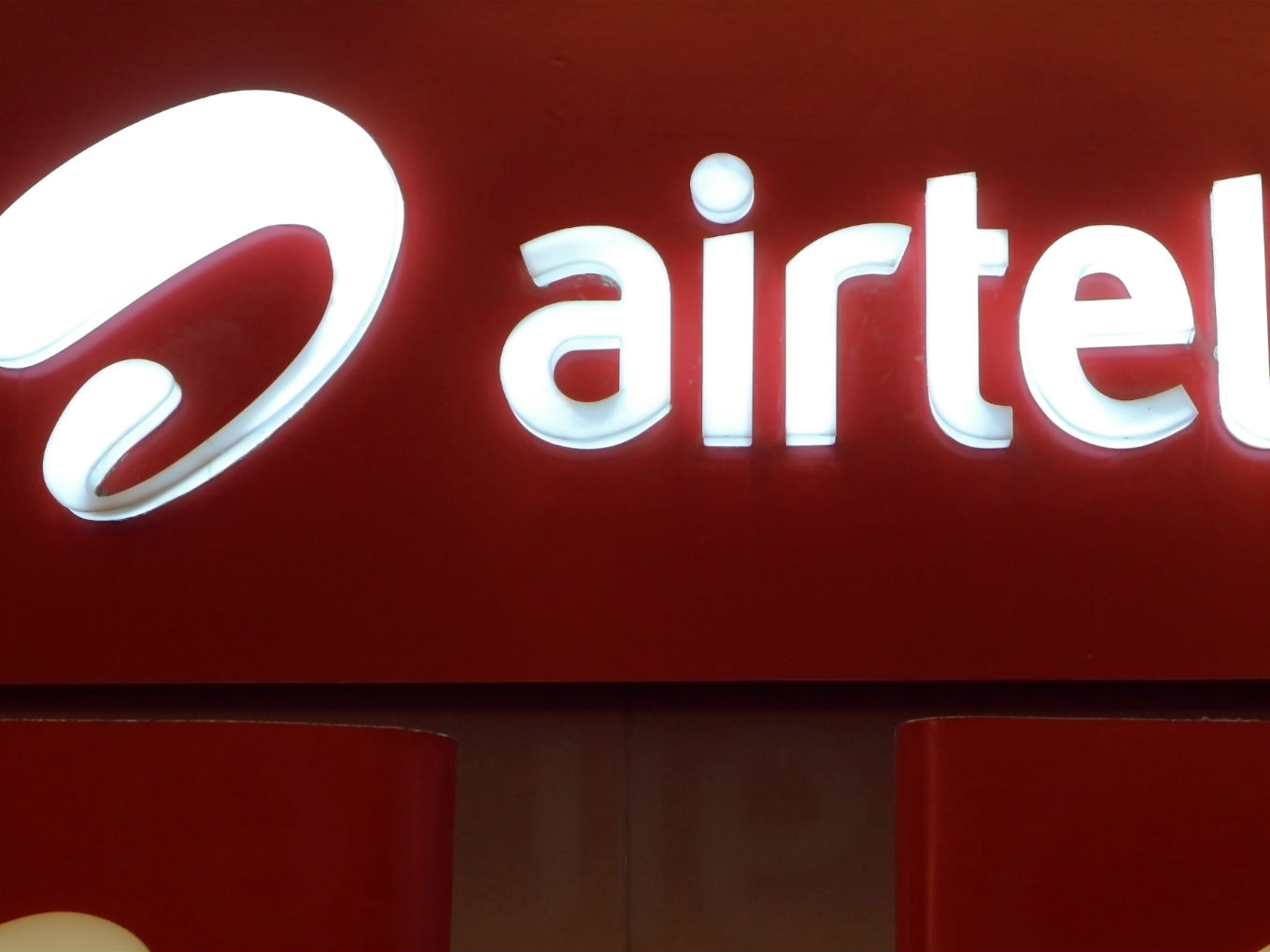 JioFiber Vs Airtel's Android Set Top Box (STB): Who Will Lure The Audience?