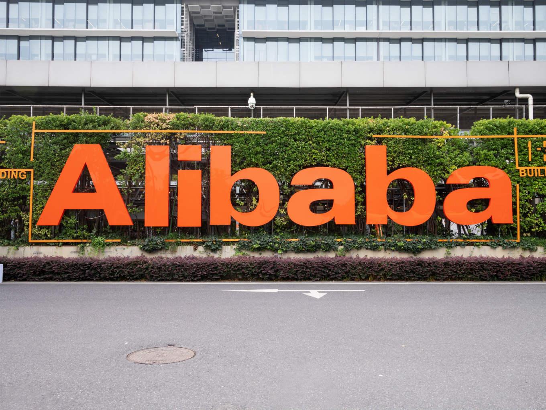 Alibaba Group's Cloud Computing Revenues Jump, Bad News Google?