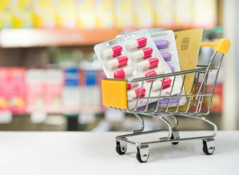 Temasek May Invest $100 Mn In Pharma Distributor Ascent Health