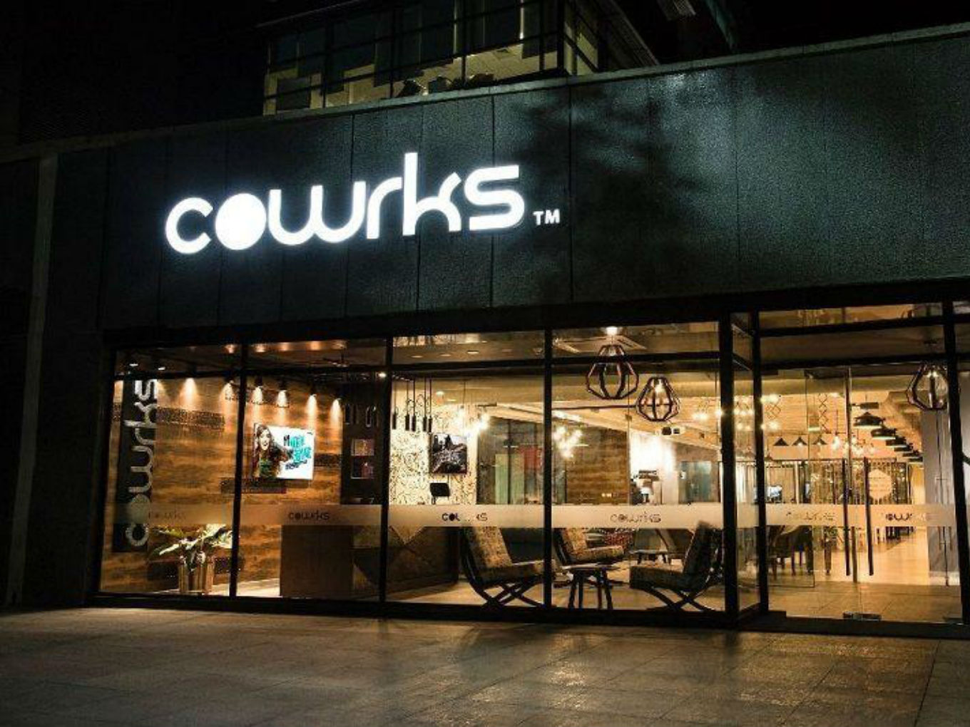 CoWrks Acquires The UnCube To Expand Services To Over 20K Locations