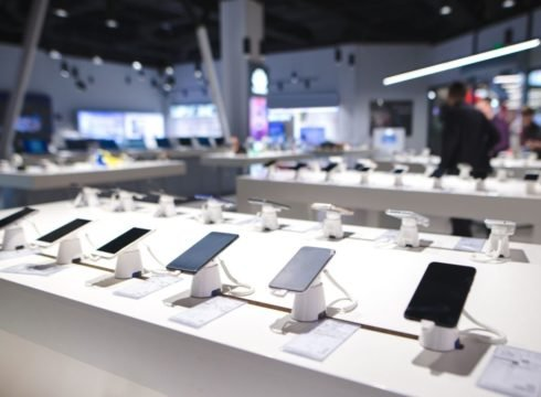 This Festive Season, Phone Retailers Get Brands Offline With Promotions
