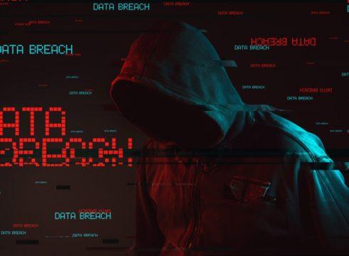 Biometrics Security Platform BioStar 2 Breached, Leaks 'Millions' Of Fingerprints