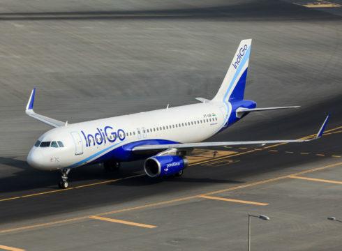IndiGo Eyes Vernacular Content To Retain Small City Passengers