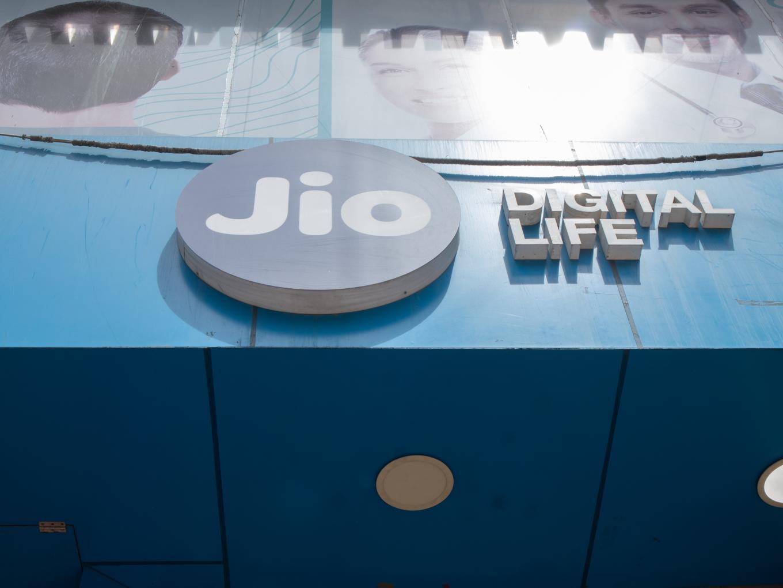 Microsoft, Jio Partnership Empowering India SMEs: Satya Nadella